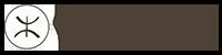 Mybienaitre Logo
