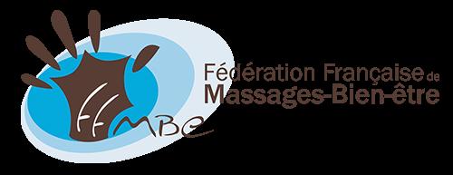 Fédération Française de Massages Bien-être